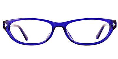 c1da7757eb Eyewear - Eclectic Eyewear