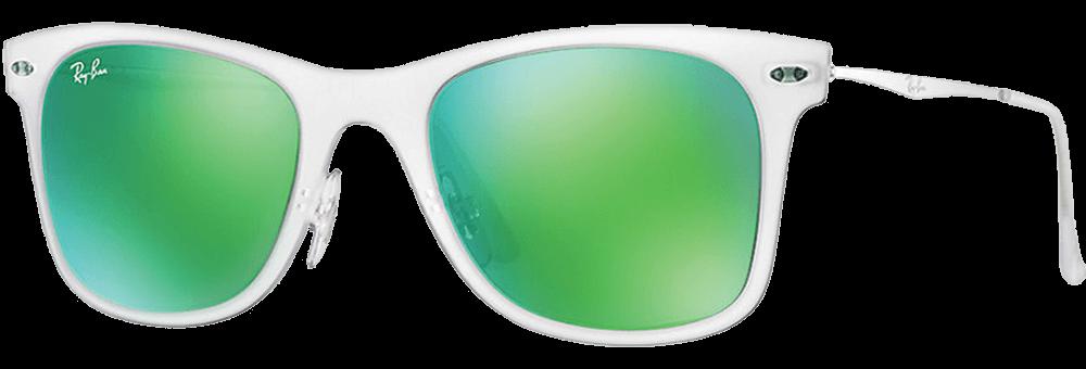 fc3ff4abdc Sunglasses - Eclectic Eyewear